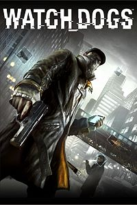 WATCH_DOGS playone.club