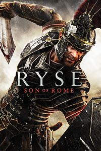 Ryse: Legendary Edition playone.club