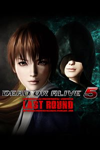 DEAD OR ALIVE 5 Last Round: Core Fighters playone.club