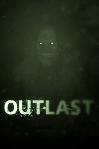 Outlast playone.club
