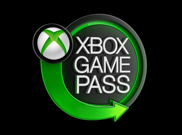 Как Купить Xbox Game Pass на 60% дешевле - новости сайта PlayOne club